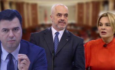 PD në luftë për dy mandate e LSI në rënie të lirë! Rama siguron qeverinë i vetëm