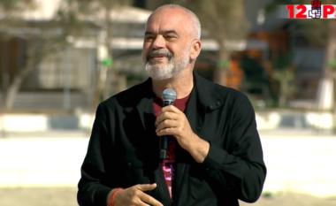 Rama publikon letrën drejtuar Ahmet Zogut