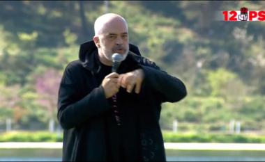 Rama nga Gjirokastra vazhdon të akuzojë Berishën dhe Metën për bllokimin e Rinasit: Kishin bërë llogari djallëzore