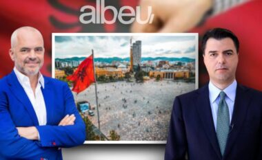 SONDAZHI/ Tirana barazim, PD fiton Durrësin, PS ruan bastionet e majta