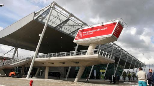 Aeroporti i Rinasit jep lajmin e mirë: Nga nesër mund të shkoni drejt Italisë, por me një kusht!
