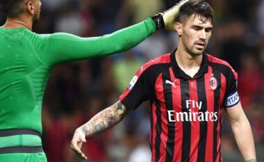 """Raiola """"kërcënon"""" Milanin, refuzon rinovimet e Donnarummës dhe Romagnolit"""