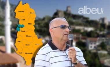 ZGJEDHJE 2021/ Mbyllet numërimi për kandidatët në Krujë dhe Shijak, surprizon Rrahman Rraja