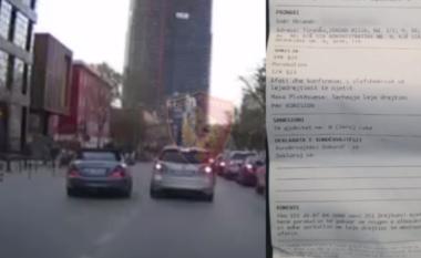 Kamera, dronë dhe radarë kudo nëpër rrugë: Policia apel të rëndësishëm gjithë qytetarëve (VIDEO)