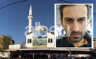 Sulmi në Xhami, autori vuan nga probleme të shëndetit mendor?