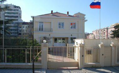 E konfirmon ambasada ruse: Shqipëria heq vizat për qytetarët rus!