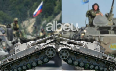 Shërbimet sekrete ruse dështojnë me sukses në Bullgari