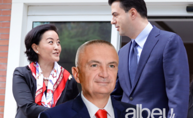 Përplasja e ashpër me Metën, Yuri Kim shkon me urgjencë të takojë Lulzim Bashën