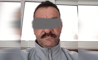 Ky është shqiptari që i hoqi tubat e oksigjenit shokut të dhomës: Nuk e bëra unë, s'jam vrasës!