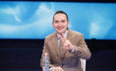 Salianji: Jemi fitues, PS ka rënie në gjithë bastionet