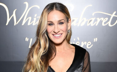 "Po rikthehet pas 10 vitesh me ""Sex and the City"", paga e  Sarah Jessica Parker do ju lerë pa mend"
