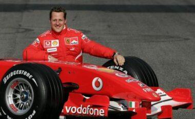 Familja e Schumacher po shpenzon deri në pikën e fundit, po shet edhe pronat