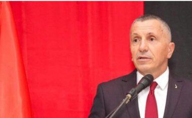 Deputeti shqiptar: Kosova po përdoret si kartë për të fituar vota në Serbi