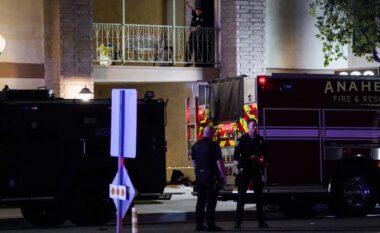 Sulm me katër viktima në SHBA, mes tyre një fëmijë