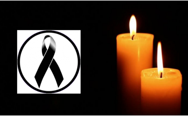 Covid-19 i merr jetën gazetarit Artjan Tepelena
