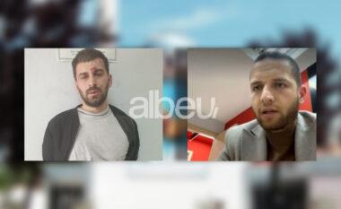 Sulmi në xhami, flet shoku i autorit: Plagosi edhe mikun tim, është me kartelë