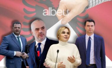 """E FUNDIT/ Mbyllet numërimi në 9 qarqe: Rama siguron 73 mandate, veriu besnik i PD, LSI """"zhduket"""""""