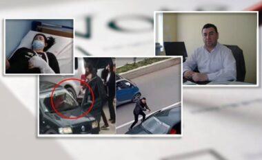 """Vrasje, përgjime dhe plagosje/ Java e """"çmendur"""" që mbylli fushatën zgjedhore në Shqipëri (FOTO LAJM)"""