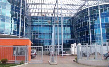 Në burg që prej 2009, SPAK kërkon konfiskimin e disa pasurive të Dritan Dajtit