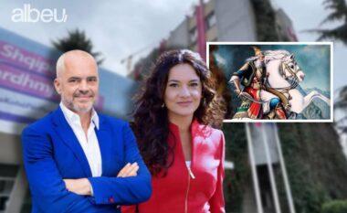 """SONDAZHI/ Si u ndanë votat mes socialistëve në Tiranë, Spiropali zhgënjen """"Skënderbeun"""" e Rilindjes"""