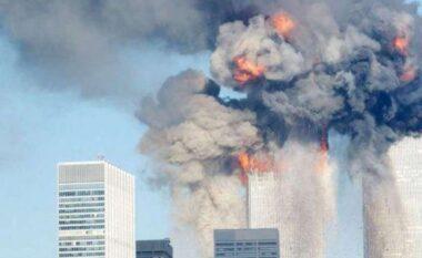 Sulmet e 11 shtatorit do të rihetohen, dyshime se shembja e Kullave nuk erdhi nga avionët