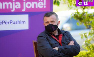 Zgjedhjet 2021 në Elbasan: PS kryeson bindshëm