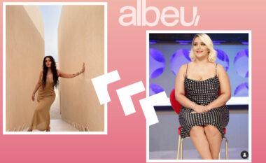 """Kylie Jenner apo Tea e """"Përputhen""""? Ish-konkurrentja habit rrjetin me pozat e fundit (FOTO LAJM)"""