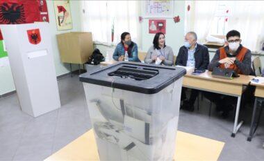 ZGJEDHJET/ Qarqet ku ka përfunduar numërimi i votave, si ndahen mandatet mes PS, PD e LSI