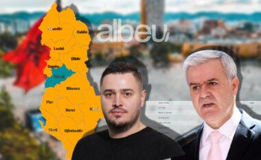 ZGJEDHJE 2021/ Xhafaj dhe Rakipi të parët që thyejnë herësin në Tiranë, kush rrezikon?