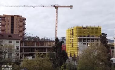 """""""Ndërtimet dhe pastrimi i parave të drogës"""", ZDF reportazh për Shqipërinë 1 javë para zgjedhjeve"""