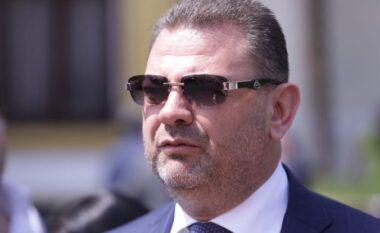 """Dha dorëheqjen nga kandidatura për deputet, sa vota hodhi në """"kosh"""" Tom Doshi në Shkodër"""