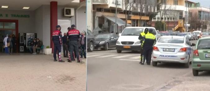 Përplasja me armë në Mamurras, Gjykata lë të lirë të afërmit e ish-deputetit