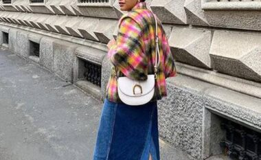 Fundjavë: 10 veshje të thjeshta, por me shumë stil! (FOTO LAJM)