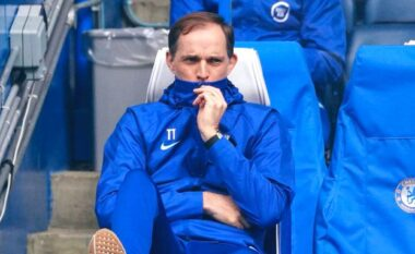Chelsea siguroi një vend në Champions, Tuchel: Ishim me fat, Tottenham na bëri punë