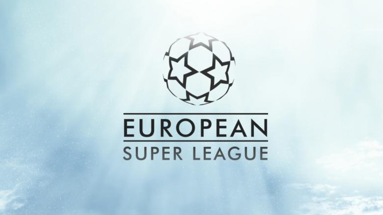 Shpërthen UEFA: Ekipet e Superligës do të përjashtohen
