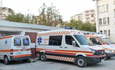 Nënë e 3 fëmijëve, zbardhet ngjarja në Shkodër ku u gjet e vdekur 40 vjeçarja
