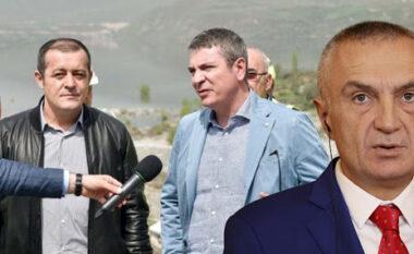 Meta kërcënon publikisht Damian Gjiknurin: Do përfundosh në det!