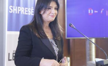 Asnjë mandat! Shkodranët zhgënjejnë Jozefina Topallin, kaq vota ka marrë deri më tani