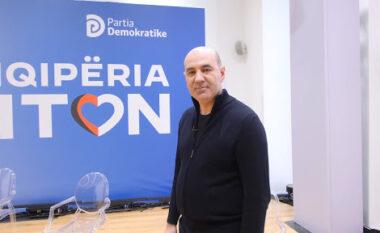Drejtori i fushatës së PD: Do të ketë surpriza të pakëndshme për kundërshtarët vazhdimi i numërimit
