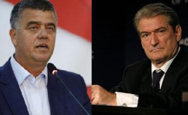 Denoncimi i fortë i Berishës: Lefter Koka ka shpenzuar 10 milionë euro për të blerë vota!