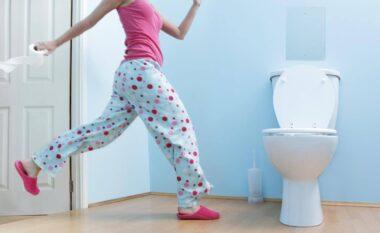 Shkaqet e urinimit të shpeshtë, nga diabeti te kanceri