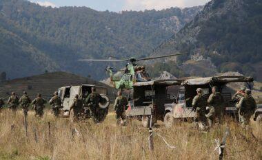 Të gjithë në pritje të luftës, Rusia bën të papriturën pranë kufirit të Ukrainës