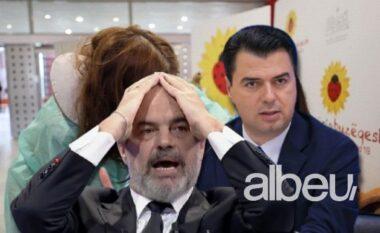 Basha tha se ka viktima në Shqipëri pas vaksinimit, shpërthen Rama: O Gjino!