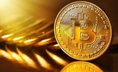 Teksa Bitcoin thyen rekord përsëri, valutat tradicionale si euro, dollarë dhe funt po humbin vlerën