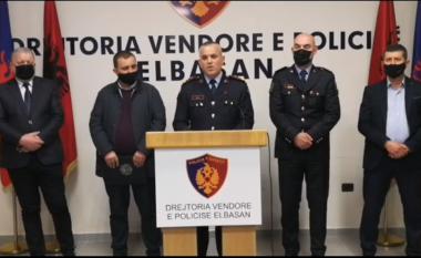 Vrasja e Xhuvanit, policia: Tre akuza për Arbër Paplekaj, 10 të tjerë në pranga, 1 në kërkim