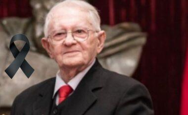 COVID-19 i merr jetën kreut të Komitetit Kombëtar të Veteranëve,  Rustem Peçit