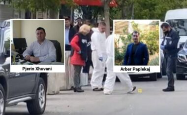 """""""Masakra"""" në Elbasan, prokuroria kërkon burg për të përfshirët në ngjarje"""