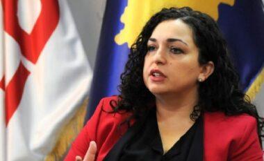 Debati për kufijtë, Kosova kundër: Nuk pranojmë asnjë lloj dialogu