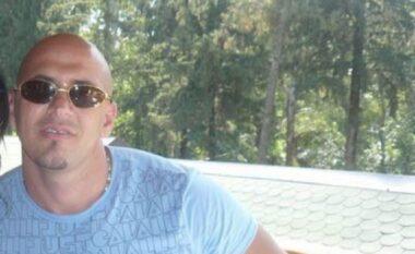 U kap me armë pranë selisë së PS, 5 vite burg për Vladimir Gjutën