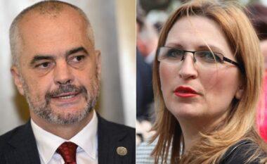 Ademi i përgjigjet ashpër Ramës: Që je komunist e tregove sot në Shkodër!